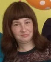 Ганна Коріньовська - Христоріз