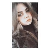 Алиса Яковлева