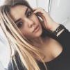 Anastasiya Subbotina