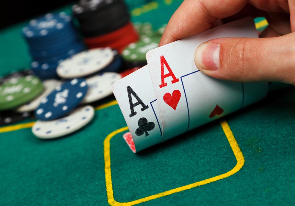 Просмотр онлайн покера полуавтоматы углекислотные