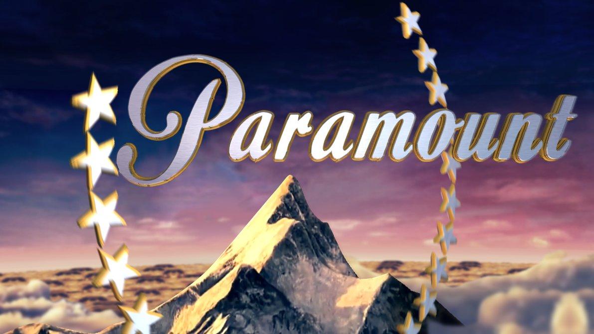 фильмы кинокомпании Paramount Pictures Corporation список