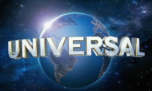 Universal вернется к «Воспламеняющей взглядом» Стивена Кинга