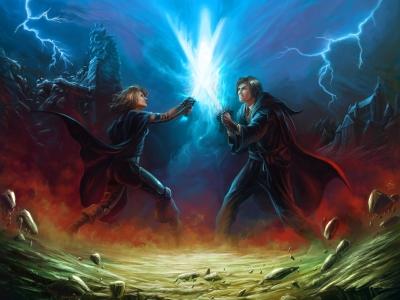 фильмы про магию и волшебство смотреть онлайн
