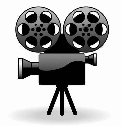 Дорамару  клуб любителей дорамы японского и азиатского кино