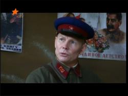Спасти или уничтожить 1 Сезон (2013)