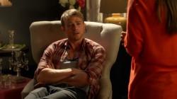Сердце Дикси / Зои Харт из южного штата 3 сезон (2013)