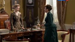 Тайны института благородных девиц (2013)