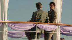 Возмездие 3 сезон (2014)