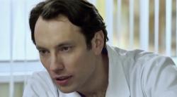 Женский доктор 1,2 Сезон (2012)