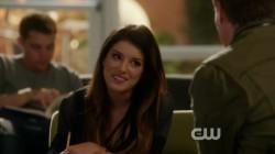 Беверли-Хиллз 90210: Новое поколение 5 Сезон (2012)