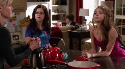 Американская семейка / Семейные ценности 5 Сезон (2013)