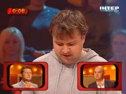 Рассмеши комика 8 Сезон (2014)