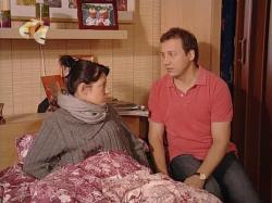 Воронины 1-14 Сезон (2009-2014)