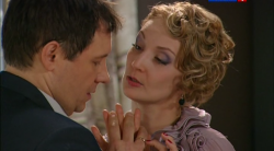 Поцелуйте невесту 1 Сезон (2013)