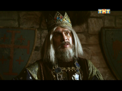 ХБ шоу на ТНТ 1 Сезон (2013)