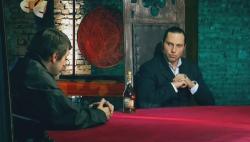 Люди ХЭ 1 Сезон (2013)