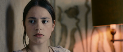 Калейдоскоп любви (2012)