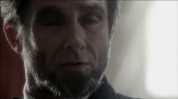 Убийство Линкольна (2013)