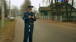 Провинциальная муза 1 Сезон (2013)