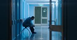 Ночная фиалка (2013)
