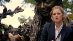 Обман 1 сезон (2013)
