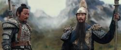 Спасти генерала Яна (2013)