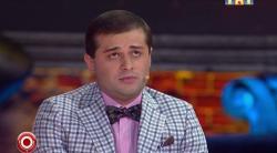 Comedy Club / Камеди клаб 11 Сезон (2015)