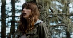 Остров смерти (2013)