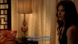 Настоящая кровь 6 Сезон (2013)