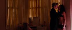 Эффект Колибри (2013)