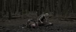 Сага о викингах: тёмные времена (2013)