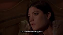 Декстер 8 сезон (2013)