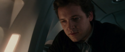 Иллюзия полёта (2005)