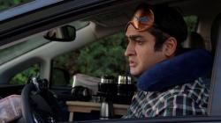 Франклин и Бэш /Компаньоны 3 сезон (2013)
