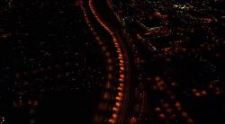 Мост (США) 1 Сезон (2013)