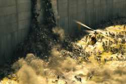 Итоги фильма Война миров Z (2013)