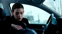 Пассажиры (2008)