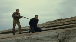Сезон убийц (2013)