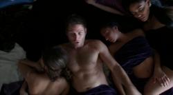 Не навреди 1 Сезон (2013)