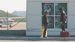 Хелльфьорд 1 Сезон (2013)
