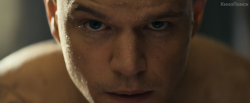 Элизиум (2013)