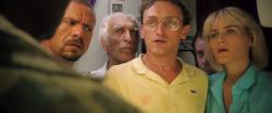 Улётный рейс (2011)