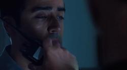 Черная метка 6 сезон (2013)