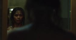 Готика (2003)