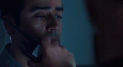Черная метка 7 сезон (2013)