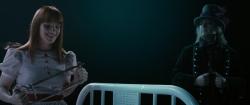 Воображариум (2012)