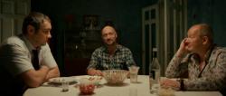 Игра в правду (2013)