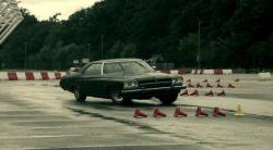 Топ Гир самый Худший автомобиль