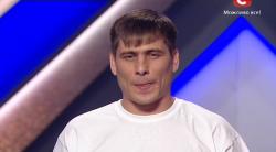 Х-Фактор / Украина 4 сезон (2013)
