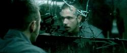 Я плюю на ваши могилы 2 (2013)
